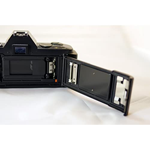 Canon T50 35mm SLR Camera Body only