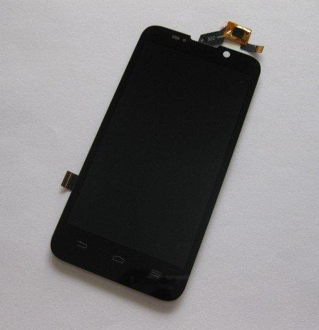 Cricket Smartphones Zte for sale   Only 2 left at -60%