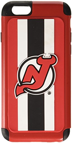 - NHL New Jersey Devils TPU 4.7