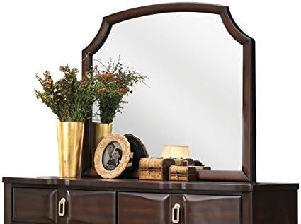 ACME Furniture 24574 Lancaster Mirror