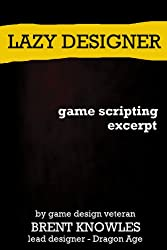 How to Script for Games