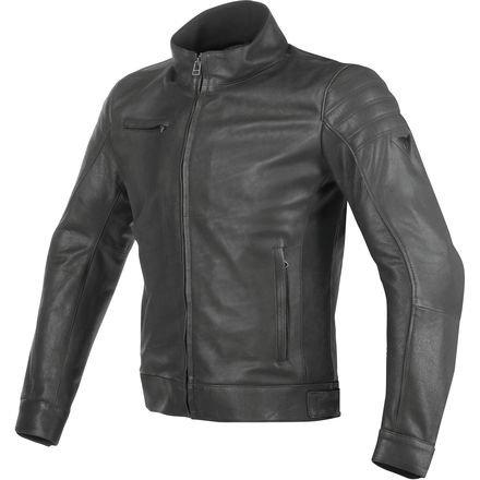 Dainese Leather Jacket - 6