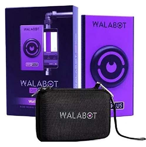 Walabot DIY Plus Advance Wall Scanner