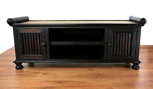 Asiatische Möbel asiatisches sideboard massivholz tv schrank der marke