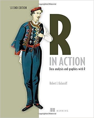 Ilmaiset ladattavat äänikirjat iPodille R in Action: Data Analysis and Graphics with R 1617291382 PDF by Robert Kabacoff