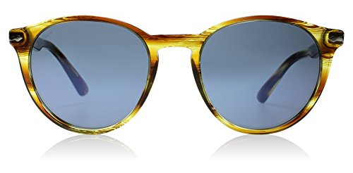 persol-904356-striped-brown-yellow-3152s-round-sunglasses-lens-category-2-siz