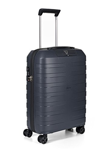 roncato-box-22-international-carry-on-anthracite