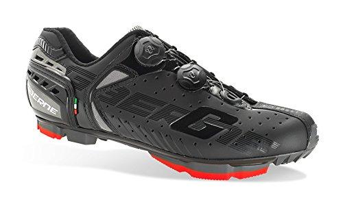 Gaerne - Chaussures de cyclisme - 3476-001 G-KOBRA_C BLACK