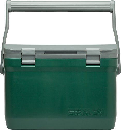 Stanley 4002755 P Adventure Cooler