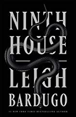 "The mesmerizing adult debut from Leigh Bardugo, a tale of power, privilege, dark magic, and murder set among the Ivy League eliteGalaxy ""Alex"" Stern is the most unlikely member of Yale's freshman class. Raised in the Los Angeles hinterlands b..."