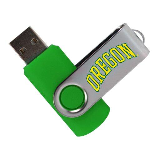 Oklahoma State Cowboys Revolution USB Flash Drive - 8GB