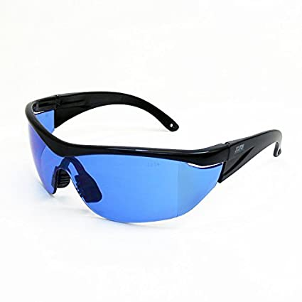 94e1283d1734 Image Unavailable. Image not available for. Color: JORESTECH Eyewear – Safety  Protective Glasses ...