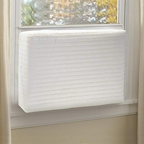 7000btu air conditioner - 7