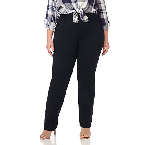 Cotton Sateen Trousers - 4