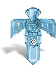 Figurine Skylanders : Trap Team - Piège Element Air  ( Aléatoire )