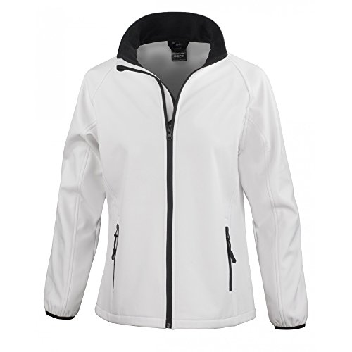 Skiing Insulated Jackets Jackets - 9