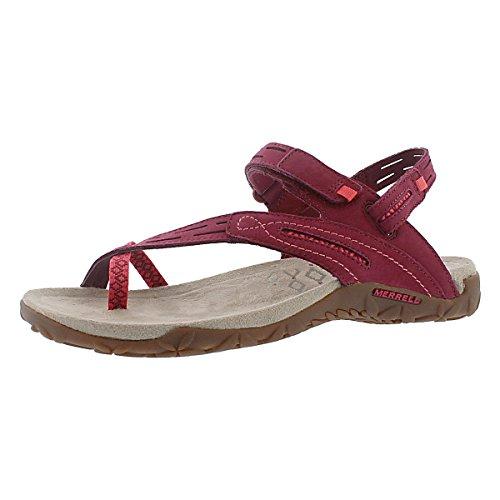 merrell-womens-terran-convertible-ii-sandal-fuchsia-8-m-us