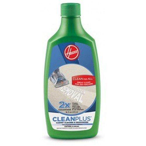 hoover-16-fl-oz-cleanplus-2x-carpet-cleaner-and-deodorizer