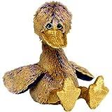 Ty Beanie Babies - Dinky the Dodo Bird