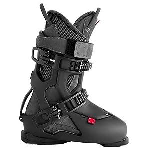 Dahu Écorce 1 120 Ski Boots – 2020 – Men's