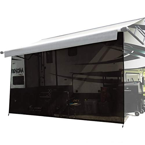 Shadeidea RV Sun Shade