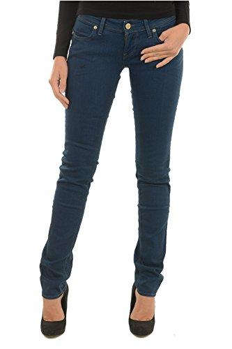 Meltin'pot Jeans Donna Jeans Meltin'pot Hv0C7nqpxw