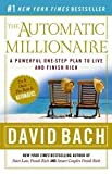 img - for The Automatic Millionaire book / textbook / text book
