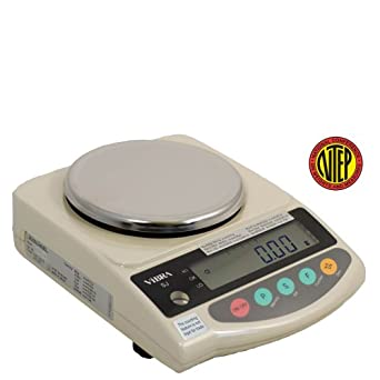 centigram balance Aj series a higher level of precision    a higher level of performance intelligent-lab™ ntep centigram balance made in japan conigurable rs 232 interface, windows® compatible.