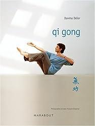 Qi gong (1DVD)