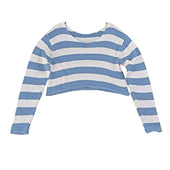 t-shirts for teen girls tops for women plus t-shirts for teen girls plus size t-shirts for women tops for women plus size Pullovers tops for women sexy tops for women clearance sale