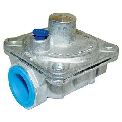 Nieco BROILER GAS PRESSURE REGULATOR 2177 from Nieco