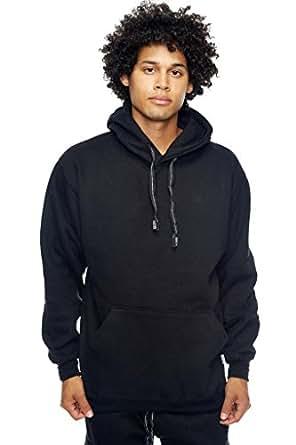 Pro club hoodies