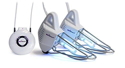 Sterishoe Ultraviolet Shoe Sanitizer Price