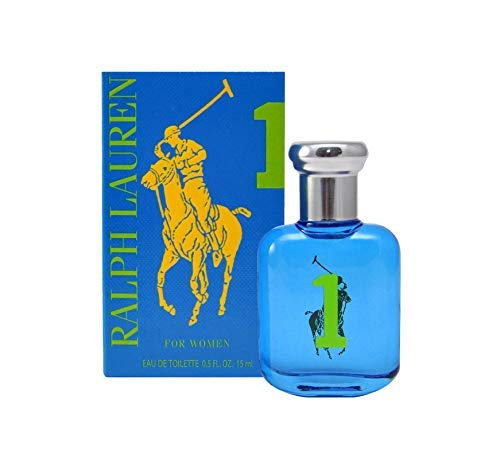 POLO BIG PONY #1 by Ralph Lauren ()