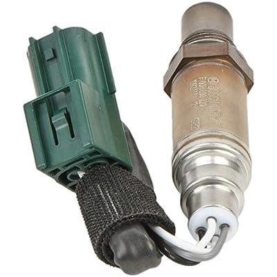 Bosch 15525 Oxygen Sensor, OE Fitment (Infiniti, Nissan): Automotive