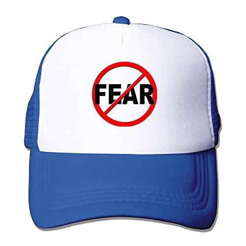 No Fear Kids Glove - Gddg Caps No Fear Womens Classic Comfort Hat Cap