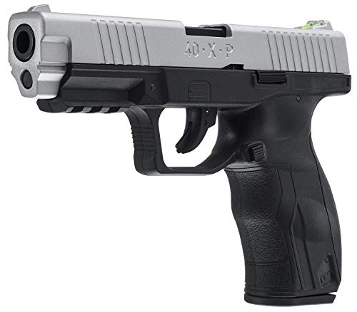 Umarex USA 40 XP Semi-Auto .177 Caliber BB Air Pistol