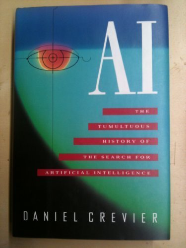 advanced brain technologies - 7