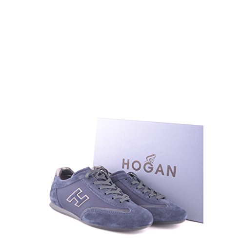 Hogan Hogan Sneakers Hogan Hogan Sneakers Sneakers Hogan Hogan Sneakers Hogan Sneakers Sneakers 5wCRY