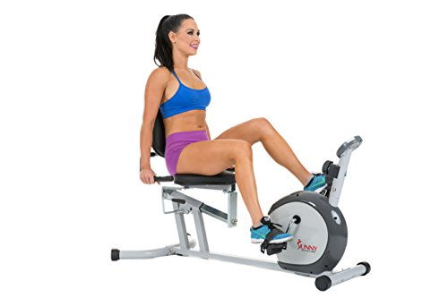 Gold S Gym Ggex61914 Air Cycle Exercise Bikes Roman
