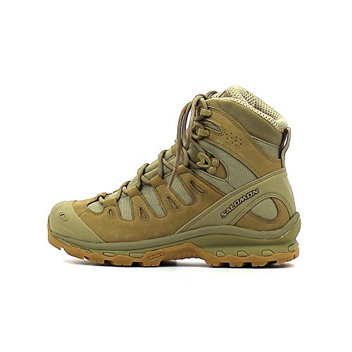 Salomon Forces Navajo Quest Salomon Quest 4d 4d Forces rPwYrqp7