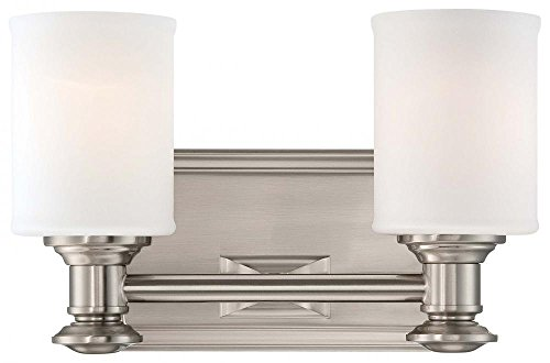 Minka Lavery Wall Light Fixtures 5172-84 Harbour
