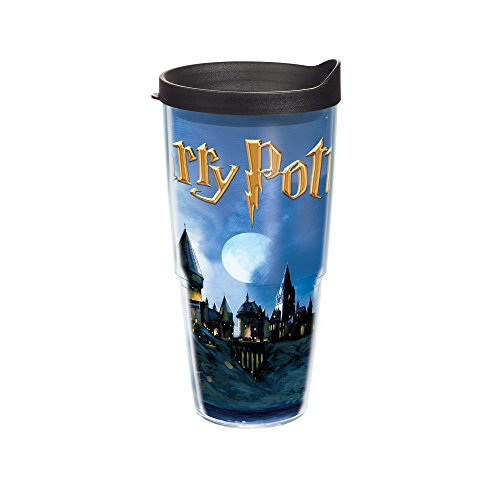 insulated 24 oz tumbler with lid - 5