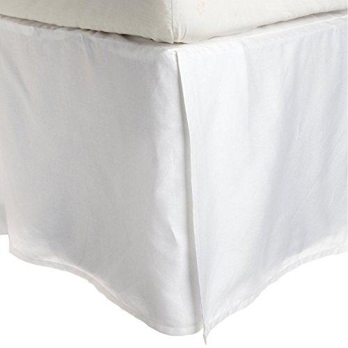 100-brushed-microfiber-bed-skirt-king-white-wrinkle-resistant-pleated-corners