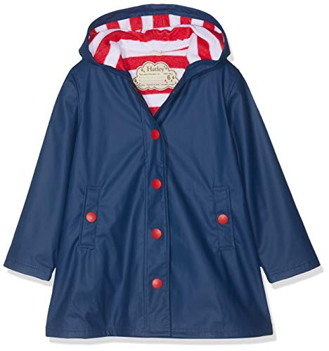 Bestselling Girls Rain Wear