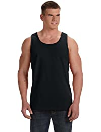 39TKR_AP Fruit Of The Loom Fl 5 Oz Heavy Cotton Hd Tank