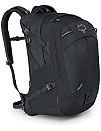 Packs Tropos Daypack
