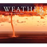 Weather 2018: With Daily Weather Trivia