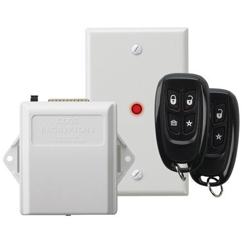 Honeywell Ademco CE3 Code Encryptor 3