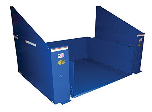 Vestil-ZLTT-4452-4-36-Zero-Lift-and-Tilt-Table-4000-lb-Capacity-44-x-52-24-36-H